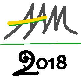 Astrobiology Australasia Meeting