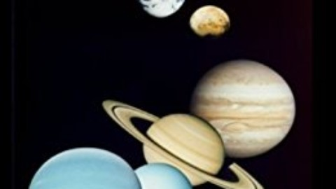 What do we know? Recent planetary exploration brings a flurry of results: