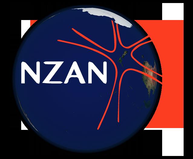 ASTROBIOLOGY.NZ