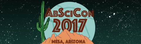 AbSciCon 2017