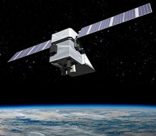 MethaneSAT, with the New Zealand Space Agency